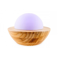 madebyzen-skye-aroma-diffuser-colour-changing-mood-lighting