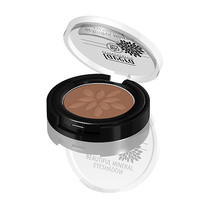 lavera-beautiful-mineral-eyeshadow-mattn-copper-09-2g
