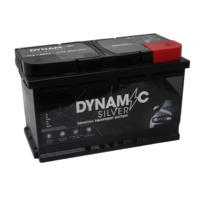 tab115-ford-transit-connect-diesel-car-battery