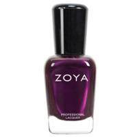 zoya-haven-nail-polish-professional-lacquer-15ml