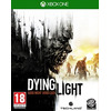 Image of Dying Light [Xbox One]