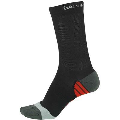 Galvin Green Golf Socks