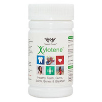 sweet-cures-xylotene-healthy-joints-bones-100g-powder