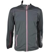 galvin-green-bourne-windstopper-golf-jacket-black