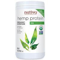 nutiva-hemp-protein-organic-superfood-454g