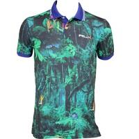 rlx-amazon-print-golf-shirt-watercolour-aw15