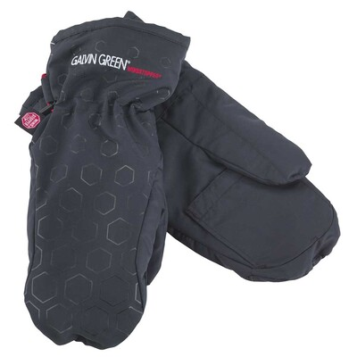 Galvin Green Goretex Winter Mittens