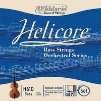 Super-Sensitive Red Label Cello Set 1/2