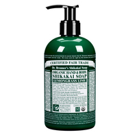 dr-bronners-organic-lemongrass-lime-hand-body-shikakai-soap-355ml