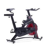 proform-250-spx-bike