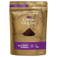 green-origins-organic-acai-berry-powder-75g