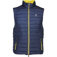 chervo-golf-gilet-edgar-pro-therm-navy-ss16