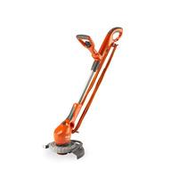flymo-contour-650e-electric-grass-trimmer