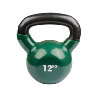 fitness-mad-kettle-bell-12kg