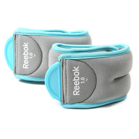 reebok-womens-training-2-x-1kg-ankle-weights