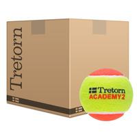 tretorn-academy-orange-tennis-balls-12-dozen