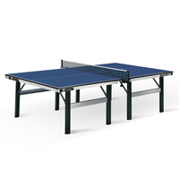 cornilleau-ittf-competition-610-rollaway-table-tennis-table