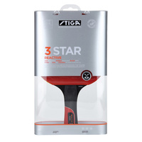 stiga-3-star-reactive-table-tennis-bat