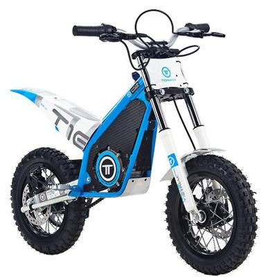 Torrot T10 48v 44cm Electric Kids Mini Trials Bike