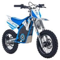 torrot-e12-48v-61cm-electric-kids-mini-enduro-bike