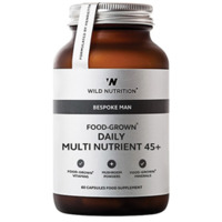 wild-nutrition-food-grown-daily-multi-nutrient-45-men-60-capsules