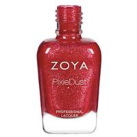 zoya-pixiedust-linds-nail-polish-professional-lacquer-15ml