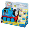 Thomas & Friends My First Thomas Rolling Melodies Engine