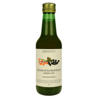 erbology-aronia-sea-buckthorn-organic-juice-250ml