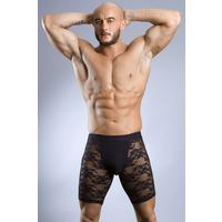 doreanse-1953-lace-long-boxer-short
