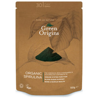 green-origins-organic-spirulina-powder-150g