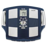 tanita-bc545-classic-innerscan-segmental-body-composition-monitor