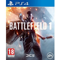 Click to view product details and reviews for Battlefield 1.