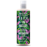 faith-in-nature-lavender-geranium-conditioner-400ml