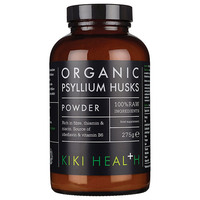 kiki-health-organic-psyllium-husks-powder-275g