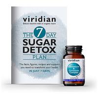viridian-7-day-sugar-detox-kit