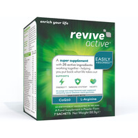 revive-active-health-food-supplement-7-sachets