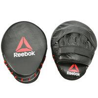 reebok-combat-leather-focus-pads
