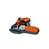 Stihl Carrying Bag for Chainsaws