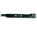Click to view product details and reviews for Hayter Replacement Blade 423004 for Hayter Jubilee 19 Mowers.
