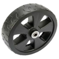 Click to view product details and reviews for Al Ko Replacement Lawnmower Front Wheel 462670.