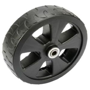 Al Ko Replacement Lawnmower Front Wheel 462670
