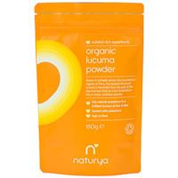naturya-organic-lucuma-powder-150g