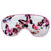 aroma-home-butterfly-eye-mask-with-re-usable-case
