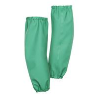 chemflex-8161-jarrow-protective-sleeves