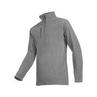 sioen-glenwood-9853-micro-fleece-top