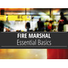 Click to view product details and reviews for Fire Marshal Course.