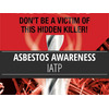 Click to view product details and reviews for Asbestos Awareness Iatp Course.