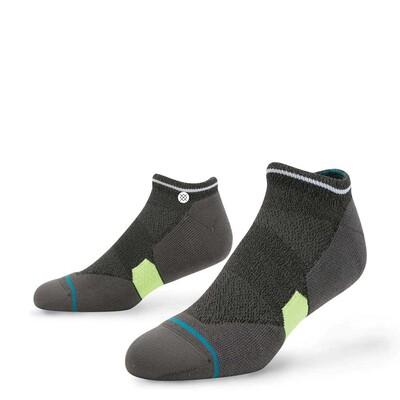 Stance Golf Socks Rangerfinder Low Black 2017