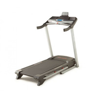 proform-sport-50-treadmill