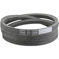 Click to view product details and reviews for Toro Lawnmower Drive V Belt 91 2258.